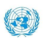 Narzędzie do pomiaru CSR na poziomie krajowym