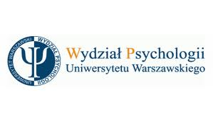 UW Wydz. Psychologii