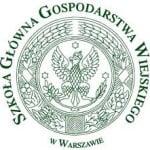 sggw-logo2