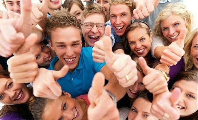 Spotkania z wolontariatem pracowniczym & CSR