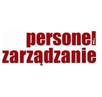 logo_Personel i zarządzanie