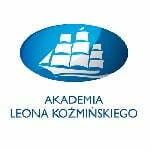 logo koźmiński dyakowska