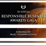responsible-business-awards-kwadrat