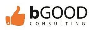 logo_bGOOD POZIOM