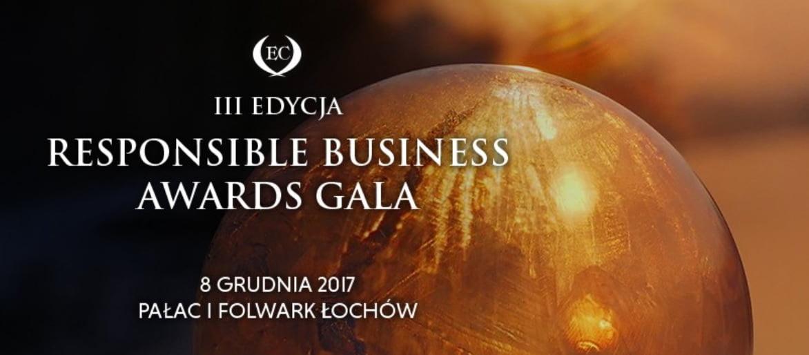 responsible-business-awards-gala-2017