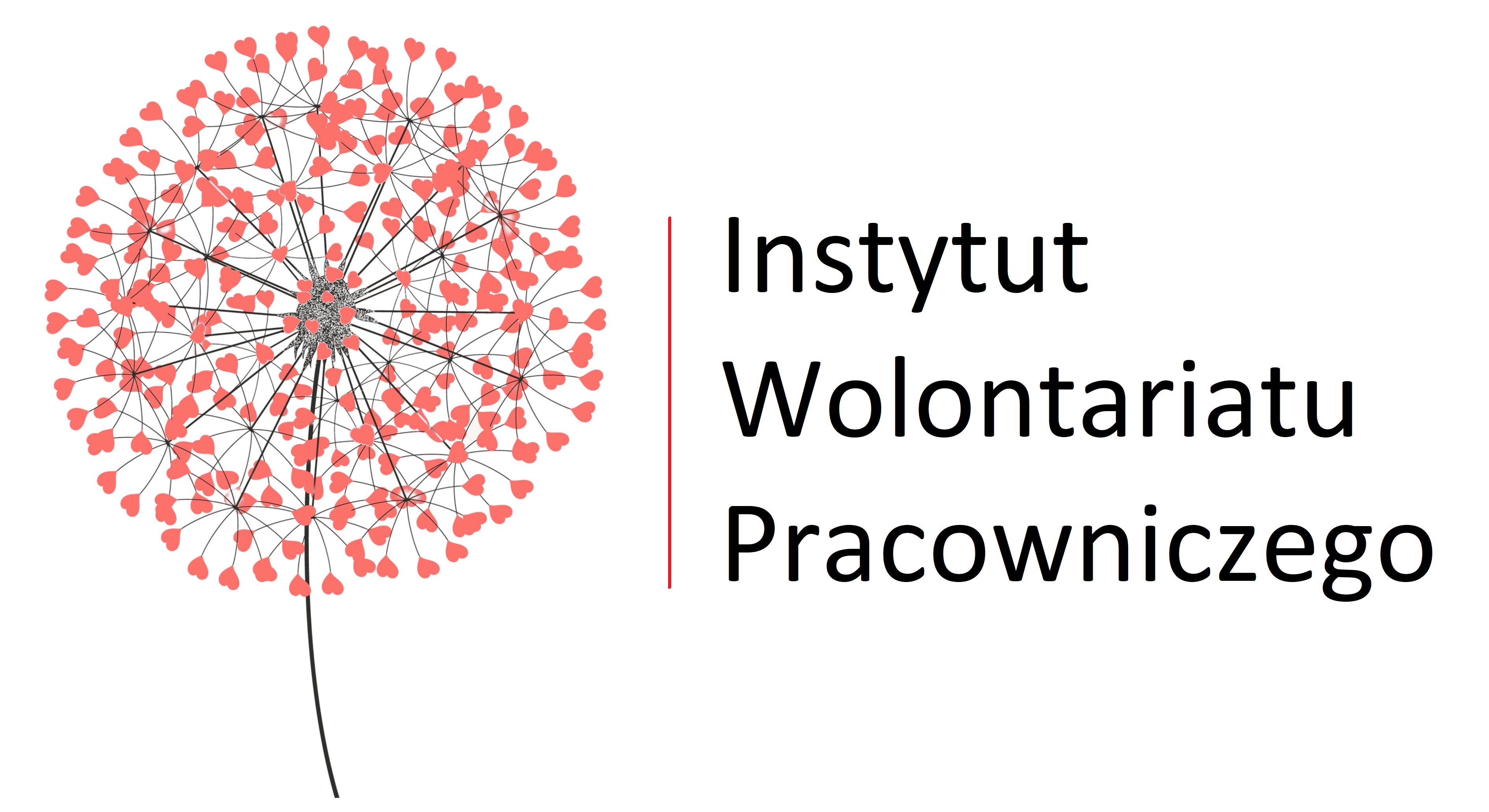 Instytut Wolontariatu Pracowniczego